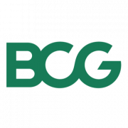 THE BOSTON CONSULTING GROUP (BCG)